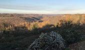 Randonnée Autre activité LE BUGUE - Atlamed - le bugue château de commarque  - Photo 3