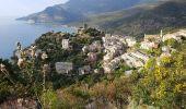 Trail Walk SAN-MARTINO-DI-LOTA - CapCorse1 - Photo 1