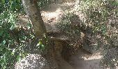 Randonnée Marche Unknown - Doi Oui Peak - Photo 45