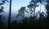 Randonnée Marche Unknown - Doi Oui Peak - Photo 14
