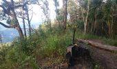 Randonnée Marche Unknown - Doi Oui Peak - Photo 12