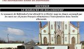 Trail Other activity MULHOUSE - Grand Est - Ligne 4 - Paris Mulhouse (section de :Montreux-Vieux à Mulhouse) - Photo 31