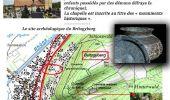 Trail Other activity MULHOUSE - Grand Est - Ligne 4 - Paris Mulhouse (section de :Montreux-Vieux à Mulhouse) - Photo 16