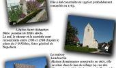 Trail Other activity MULHOUSE - Grand Est - Ligne 4 - Paris Mulhouse (section de :Montreux-Vieux à Mulhouse) - Photo 11