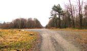 Trail Walk DAMPLEUX - en forêt de Retz_80_sur la Route Tortue et la Route Droite - Photo 61