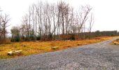 Trail Walk DAMPLEUX - en forêt de Retz_80_sur la Route Tortue et la Route Droite - Photo 65