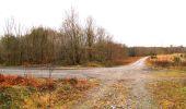 Trail Walk DAMPLEUX - en forêt de Retz_80_sur la Route Tortue et la Route Droite - Photo 43