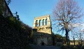 Randonnée Marche SAINT-PIERRE-SAINT-JEAN - Le Pléjadou  - Photo 1