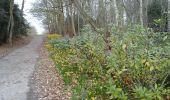 Randonnée Marche Unknown - Montivilliers  / Eprémesnil / Parc La Bouteillerie / Montivilliers - Photo 10