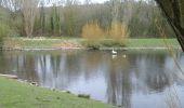 Randonnée Marche Unknown - Montivilliers  / Eprémesnil / Parc La Bouteillerie / Montivilliers - Photo 7