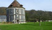 Randonnée Marche Unknown - Montivilliers  / Eprémesnil / Parc La Bouteillerie / Montivilliers - Photo 2