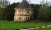 Randonnée Marche Unknown - Montivilliers  / Eprémesnil / Parc La Bouteillerie / Montivilliers - Photo 1