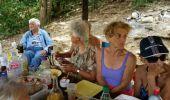 Randonnée Marche Unknown - gds fonds heblain - Photo 1