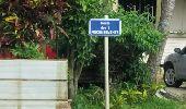 Randonnée Via ferrata DUCOS - parcours CTM parc vers barrage de la manzo. - Photo 3