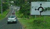 Randonnée Via ferrata DUCOS - parcours CTM parc vers barrage de la manzo. - Photo 2