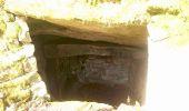 Randonnée Marche NOISY-SUR-ECOLE - pso-170403 - RECO Coulisses3pi - Photo 5