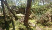 Randonnée Marche NOISY-SUR-ECOLE - pso-170403 - RECO Coulisses3pi - Photo 7