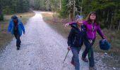 Trail Walk LANS-EN-VERCORS - 38_Lans_Cordeliere_Croix Chabaud  - Photo 4