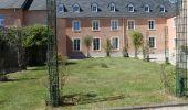 Trail Motor Namur - Namur-Arlon (Tour&Tassis) - Photo 9