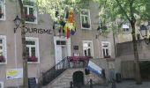 Trail Motor Namur - Namur-Arlon (Tour&Tassis) - Photo 3