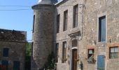 Trail Motor Namur - Namur-Arlon (Tour&Tassis) - Photo 26