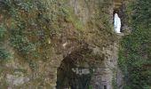 Trail Walk LA REMAUDIERE - Divatte et Petit Anjou  - Photo 1