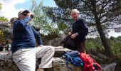 Trail Walk NOISY-SUR-ECOLE - pso-170429 - RECO Coulisses3pi - Photo 5
