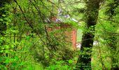 Randonnée Marche LONGPONT - en foret de Retz_54_Longpont_étang de Fleury_AR - Photo 110