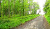 Randonnée Marche LONGPONT - en foret de Retz_54_Longpont_étang de Fleury_AR - Photo 73