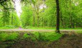 Randonnée Marche LONGPONT - en foret de Retz_54_Longpont_étang de Fleury_AR - Photo 147