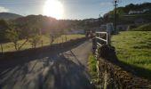 Trail Other activity SAINT-ETIENNE-DE-BAIGORRY - TDP N°5 ST ÉTIENNE DE BAIGORRY ST JEAN PIEDS DE PORT - Photo 11