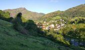 Trail Other activity SAINT-ETIENNE-DE-BAIGORRY - TDP N°5 ST ÉTIENNE DE BAIGORRY ST JEAN PIEDS DE PORT - Photo 10