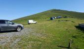 Trail Other activity SAINT-ETIENNE-DE-BAIGORRY - TDP N°5 ST ÉTIENNE DE BAIGORRY ST JEAN PIEDS DE PORT - Photo 7