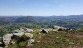 Trail Other activity SAINT-ETIENNE-DE-BAIGORRY - TDP N°5 ST ÉTIENNE DE BAIGORRY ST JEAN PIEDS DE PORT - Photo 5