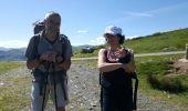 Trail Other activity SAINT-ETIENNE-DE-BAIGORRY - TDP N°5 ST ÉTIENNE DE BAIGORRY ST JEAN PIEDS DE PORT - Photo 4