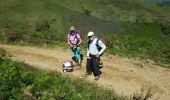 Trail Other activity SAINT-ETIENNE-DE-BAIGORRY - TDP N°5 ST ÉTIENNE DE BAIGORRY ST JEAN PIEDS DE PORT - Photo 3