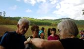 Trail Walk CASTELNAUD-LA-CHAPELLE - Castelnau - Photo 2