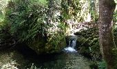 Trail Walk SIVERGUES - Sivergues - Photo 2