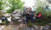 Trail Walk NOISY-SUR-ECOLE - pso-170516 - RECO Coulisses3pi - Photo 2