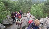Trail Walk NOISY-SUR-ECOLE - M&R-170520 - Coulisses3pignons - Photo 2