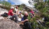 Trail Walk NOISY-SUR-ECOLE - M&R-170520 - Coulisses3pignons - Photo 4