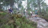 Trail Walk NOISY-SUR-ECOLE - M&R-170520 - Coulisses3pignons - Photo 8