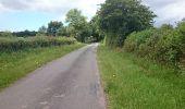 Trail Mountain bike VALLON-EN-SULLY - Vallon - St Vitte - Villeneuve - Vallon - Photo 11