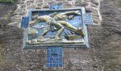 Randonnée Marche OTTROTT - Le circuit sud du Mur Païen - Photo 10