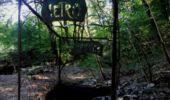 Randonnée Marche Gesves - Sentiers d'Art 2019 / Gesves-Ohey - Photo 23