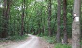 Trail Walk Spa - Spa Sol cres - Photo 34