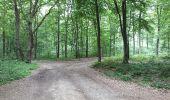 Trail Walk Spa - Spa Sol cres - Photo 33
