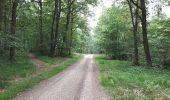 Trail Walk Spa - Spa Sol cres - Photo 28