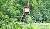 Trail Walk Spa - Spa Sol cres - Photo 27