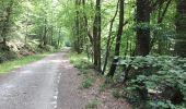 Trail Walk Spa - Spa Sol cres - Photo 18